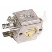HD4 - Carburateur WALBRO pour STIHL