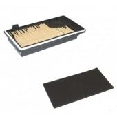 JK41445000 - Filtre à Air + Pré-filtre YAMAHA