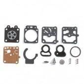 K10WZ - Kit Réparation pour carburateur WALBRO