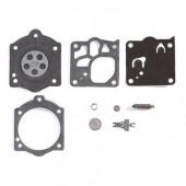 K10WJ - Kit réparation complet pour carburateur Walbro WJ