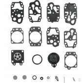 K13WYK - Kit réparation pour carburateur Walbro WYK