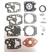 K20WYL - Kit réparation pour carburateur Walbro WYL