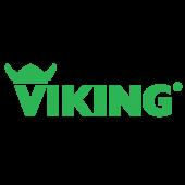 60057002300 - Vis de fermeture pour broyeur VIKING