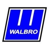 Carburateur Walbro WT385