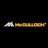 538300565 - Bouchon d'huile de chaine pour tronconneuse MAC CULLOCH (pièce obsolete)