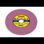 1819138 - Meule 100x16x4,7 pour affuteuse de chaine Tecomec (PIECE OBSOLETE)