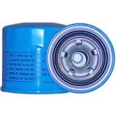 P10352130200A - Filtre à Huile Hydraulique / HST pour  ISEKI