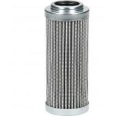 Filtre Hydraulique Adaptable