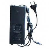 PWS0018R - Chargeur powerbox 3.5A