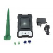 PWS0028A - Robozone alimentation électrique