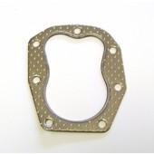 2301500111 - Joint de culasse pour moteur ROBIN
