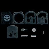 RB3 - Kit Réparation pour carburateur ZAMA monté sur Echo - Homélite