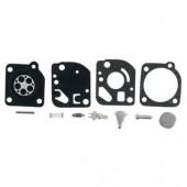 RB66 - Kit réparation pour carburateur Zama C1Q