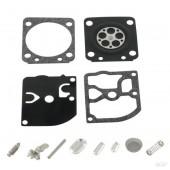 Kit réparation pour carburateur Zama C1Q