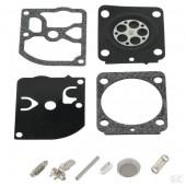 RB99 - Kit réparation pour carburateur ZAMA monté sur STIHL