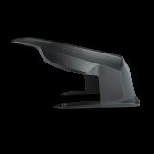 ROBOHOME MRK7030A - ABRI POUR ROBOT DES GAMMES RC ET XR2 - ROBOMOW-CUBCADET