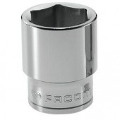 S12HP - Douille 1/2 6 pans 1/2 FACOM