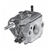 WA55 - Carburateur WALBRO pour Echo