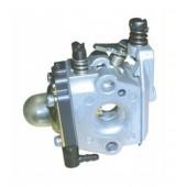 WT227 - Carburateur WALBRO pour STIHL