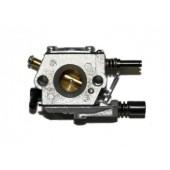WT257 - Carburateur WALBRO pour Tanaka