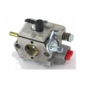 WT410 - Carburateur WALBRO pour Echo