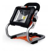 WX026.9 - Lampe de Chantier WORX - SANS batterie NI chargeur