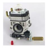 WYJ220 - Carburateur WALBRO pour Echo